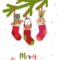 122 Free Printable Christmas Cards For 2020 In Printable Holiday Card Templates