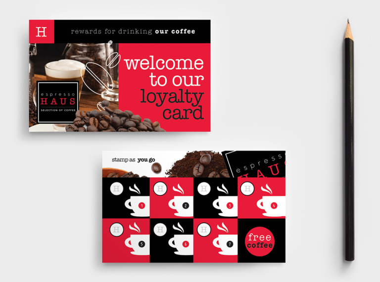 28 Free And Paid Punch Card Templates & Examples In Frequent Intended For Frequent Diner Card Template