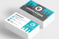 45+ Best Business Card Design Psd Templates | Decolore Inside Quality Calling Card Template Psd