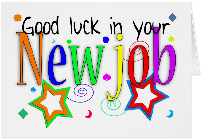 9+ Printable Good Luck Card Designs & Templates Psd, Ai In Good Luck Card Template
