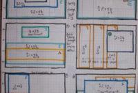 A2 Card Sketches Photothescrapoholic | Card Sketches Regarding Quality A2 Card Template