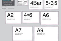 A2 Size Cards Sinda.foreversammi With Regard To A2 Card Within Quality A2 Card Template