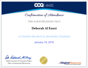 Certificate Examples Simplecert Throughout Quality Continuing Education Certificate Template