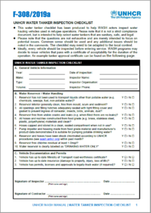 Certificate Of Inspection Template (2) Templates Example Throughout Quality Certificate Of Inspection Template