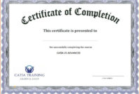 Certificate Template Free Printable Free Download   Free Intended For Award Certificate Templates Word 2007