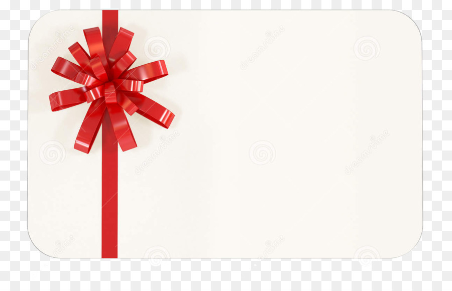 Christmas Card Template Png Download 1292*808 Free For Professional Present Card Template