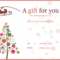 Christmas Card Templates Templates For Microsoft® Word Regarding Printable Holiday Card Templates