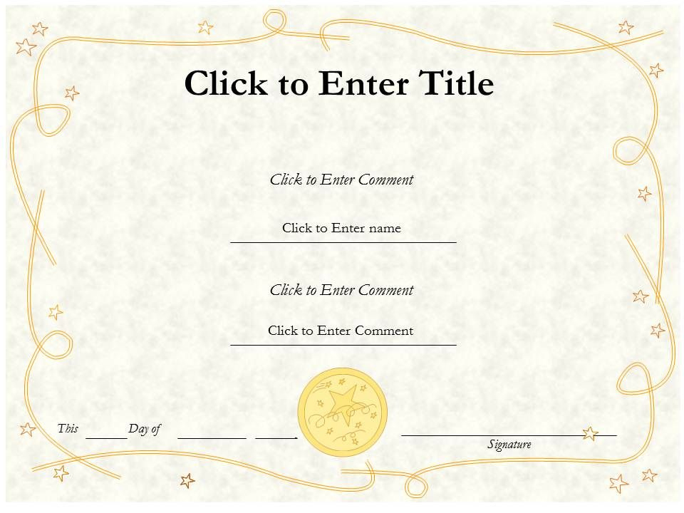 College Graduation Diploma Certificate Template Of Inside College Graduation Certificate Template