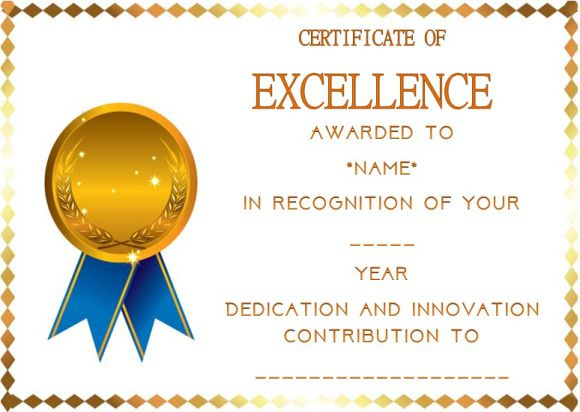 Employee Anniversary Certificate Template (12+ Professional Throughout Free Employee Anniversary Certificate Template