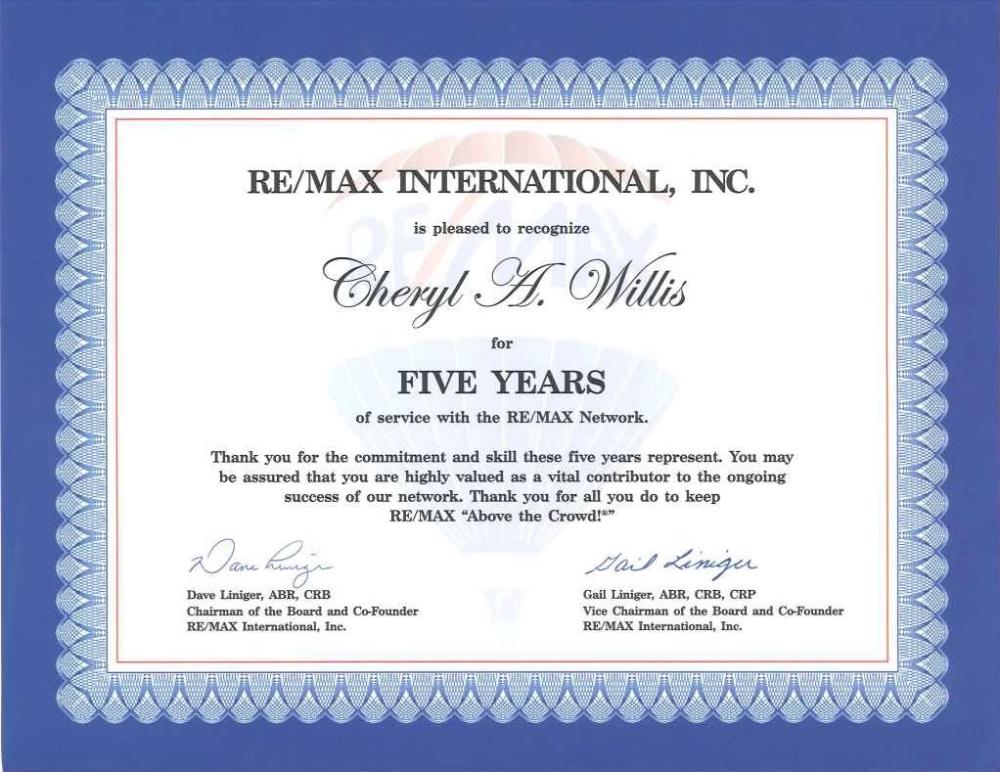 Employee Anniversary Certificate Template#Anniversary Within Employee Anniversary Certificate Template