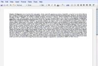 Exam Tip: Create A Notecard In Gdocs | Brandon Martinez Inside Google Docs Note Card Template