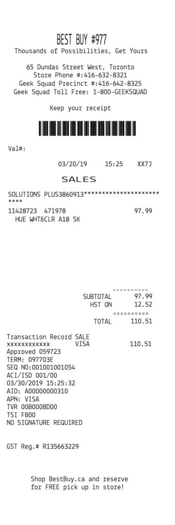Expensefast – Receipt Template Designer Intended For Fake Credit Card Receipt Template