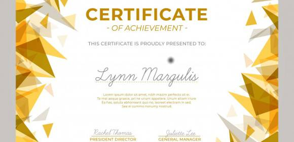 Free 33+ Award Certificate Templates In Ai   Indesign   Ms Inside Indesign Certificate Template