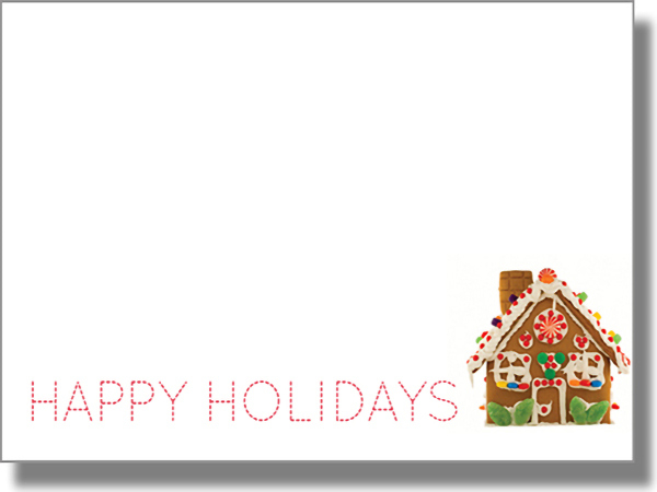 Free Printable Holiday Cards Throughout Printable Holiday Card Templates