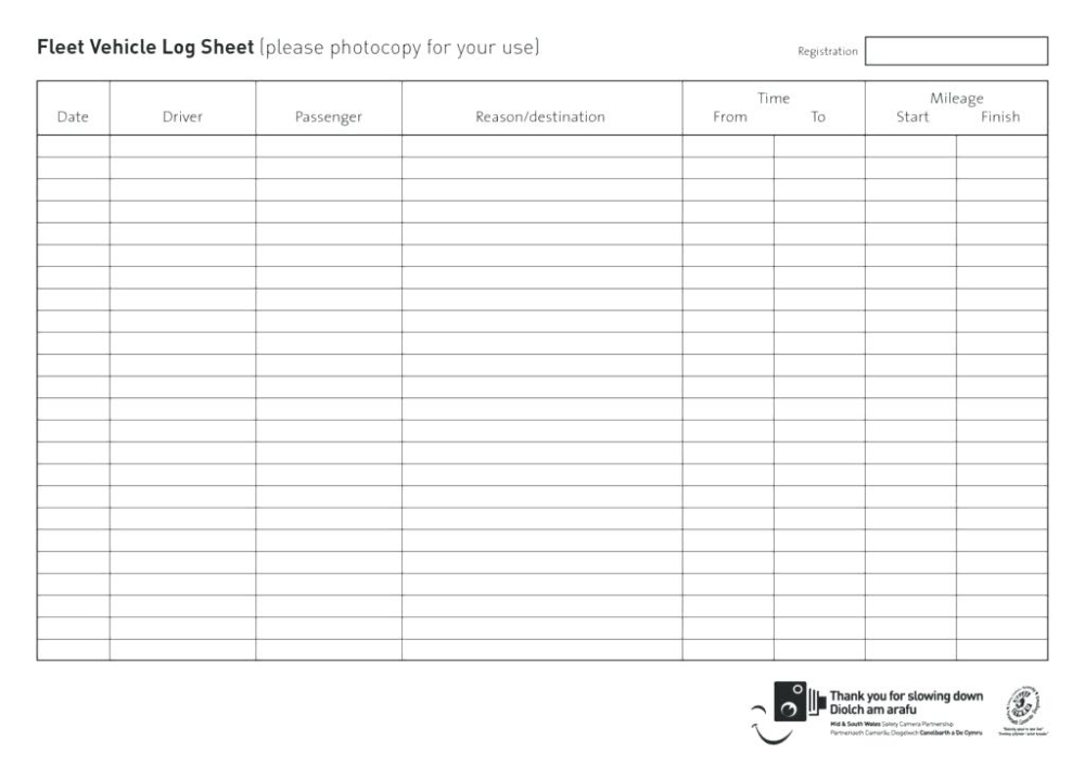 Gift Certificate Log Template (3) | Professional Templates In Gift Certificate Log Template