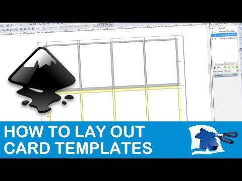 How To Lay Out A Card Template Dining Table Print & Play In Quality Frequent Diner Card Template