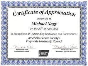 Nice Editable Certificate Of Appreciation Template Example Throughout Certificates Of Appreciation Template
