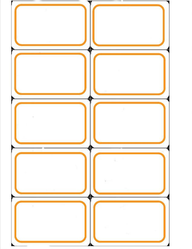 Pin On Game Boards With Regard To Quality Template For Game Cards