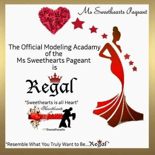Pin On Pageant Throughout 11+ Pageant Certificate Template