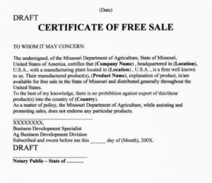 Sales Certificate Template (2) | Professional Templates Throughout 11+ Sales Certificate Template