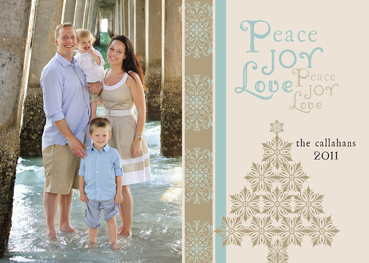 Zenfolio | Mick Luvin Photography | 3 Free Holiday Card Within Holiday Card Templates For Photographers